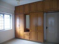 14OAU00391: Bedroom 1
