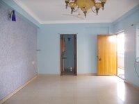 14OAU00391: Hall 1