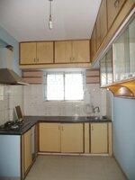 14OAU00391: Kitchen 1