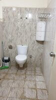 15M3U00290: Bathroom 2