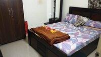 15M3U00290: Bedroom 2