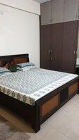 15M3U00290: Bedroom 1