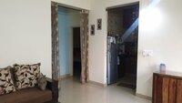 15M3U00290: Hall 1