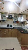 15M3U00290: Kitchen 1