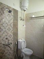 14S9U00074: Bathroom 1