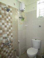 14S9U00074: Bathroom 2