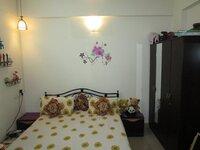 14S9U00074: Bedroom 2