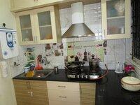 14S9U00074: Kitchen 1