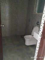 15S9U00033: Bathroom 2