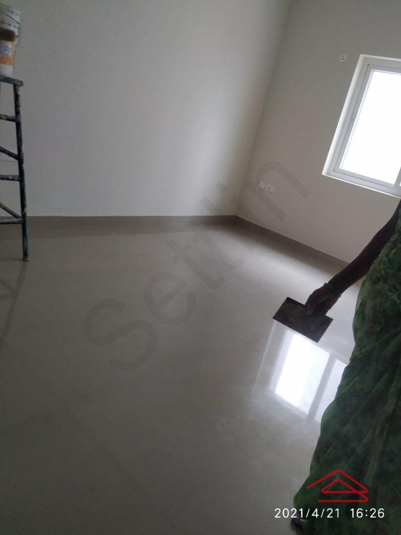 15S9U00033: Bedroom 1