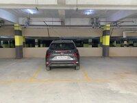 15S9U00033: parkings 1