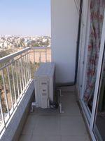 13F2U00435: Balcony 2