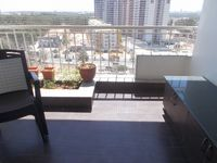 13F2U00435: Balcony 1