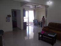 13F2U00435: Hall 1