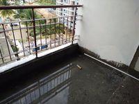 11S9U00016: Balcony 1