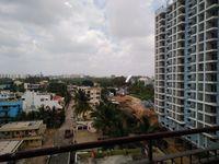 11S9U00016: Balcony 2