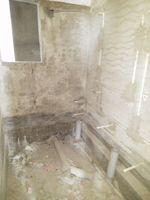 11S9U00016: Bathroom 3