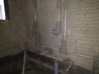 11S9U00016: Bathroom 2