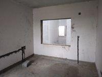 11S9U00016: Bedroom 2