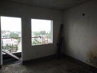 11S9U00016: Bedroom 3