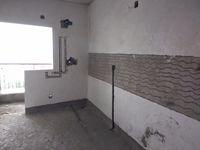 11S9U00016: Kitchen 1