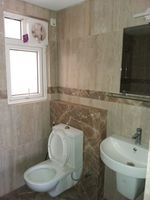 13F2U00612: Bathroom 1