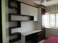 13F2U00612: Bedroom 1