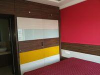 13F2U00612: Bedroom 2