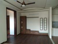13F2U00612: Hall 1
