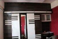 15M3U00043: Bedroom 2
