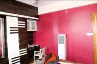 15M3U00043: Bedroom 1