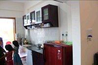 15M3U00043: Kitchen 1