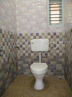 Sub Unit 15J7U00361: bathrooms 1