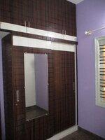 Sub Unit 15J7U00361: bedrooms 2