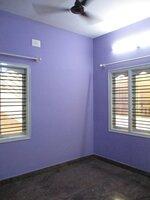 Sub Unit 15J7U00361: bedrooms 1