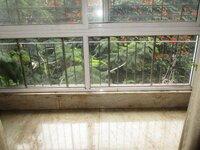 15S9U00244: Balcony 1