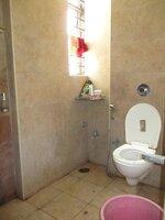 15S9U00244: Bathroom 3
