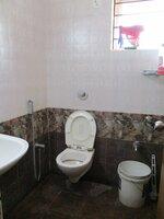 15S9U00244: Bathroom 4