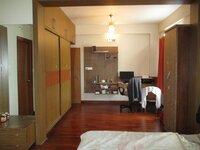 15S9U00244: Bedroom 1