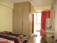 15S9U00244: Bedroom 2