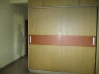 15S9U00244: Bedroom 3