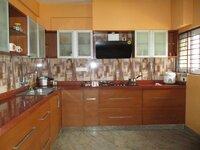 15S9U00244: Kitchen 1