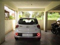 15S9U00244: parkings 2