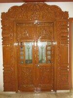 15S9U00244: Pooja Room 1