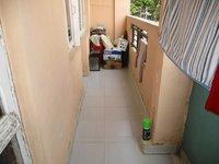 14F2U00010: Balcony 1