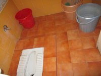 14F2U00010: Bathroom 1