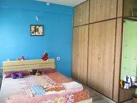 14F2U00010: Bedroom 2