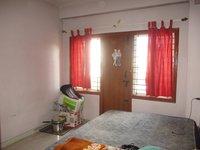 14F2U00010: Bedroom 1