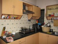 14F2U00010: Kitchen 1
