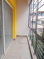 13F2U00437: Balcony 1